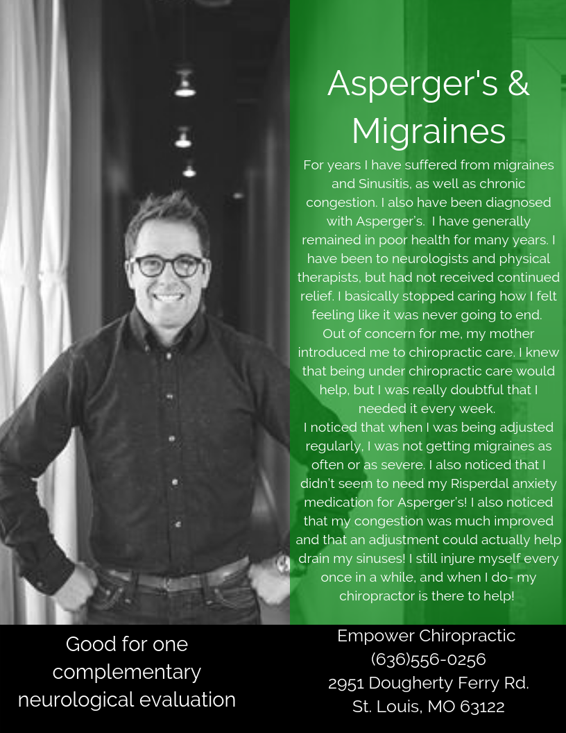 Asperger's & Migraines.png