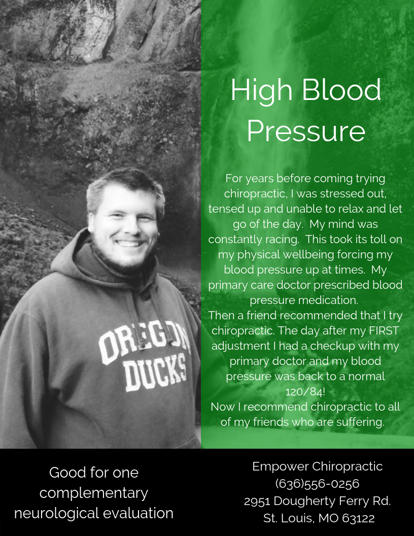 High Blood Pressure.png