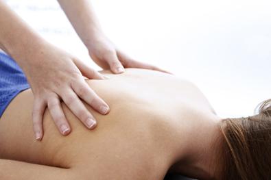 neurex-rehabilitacion-neurologica-y-fisioterapia-masaje.jpg