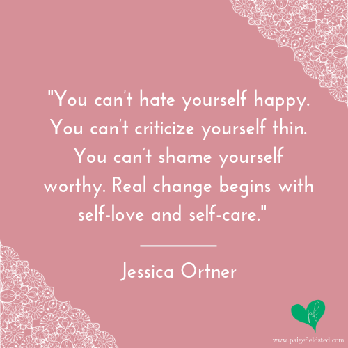 27 Body Positivity Quotes To Help You Embrace Your Body ...