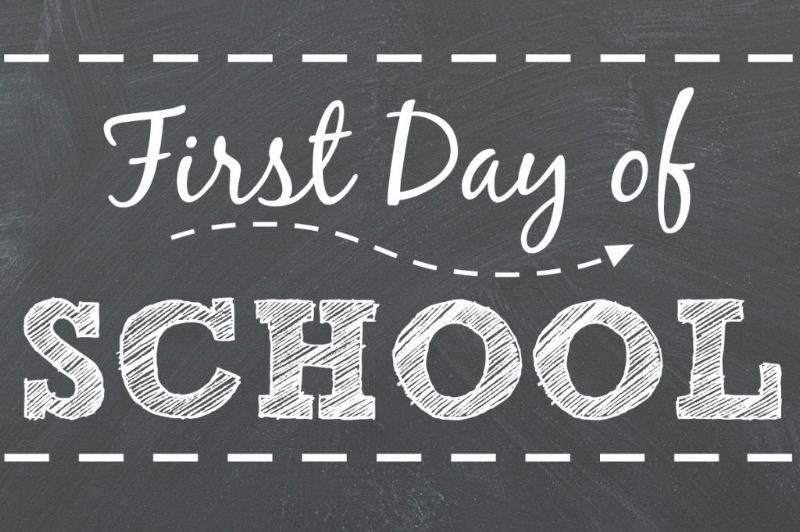 first-day-of-school-frugal-coupon-living-1024x682.jpg