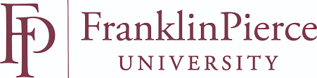 FPU.png