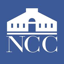 NCC.png