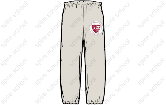Spire pant.png