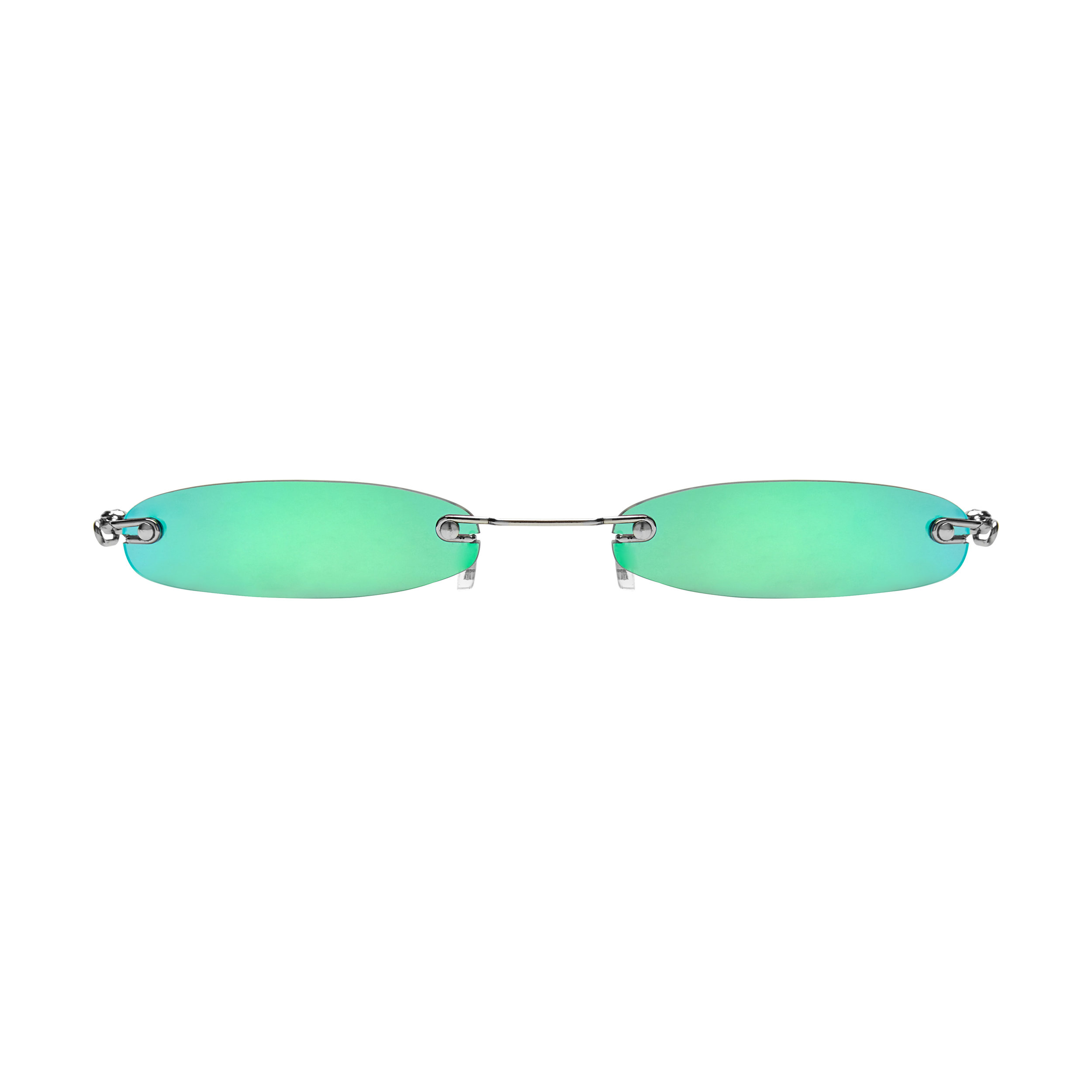 ChristianahJones_Glasses_ReflectiveGreen_01.jpg