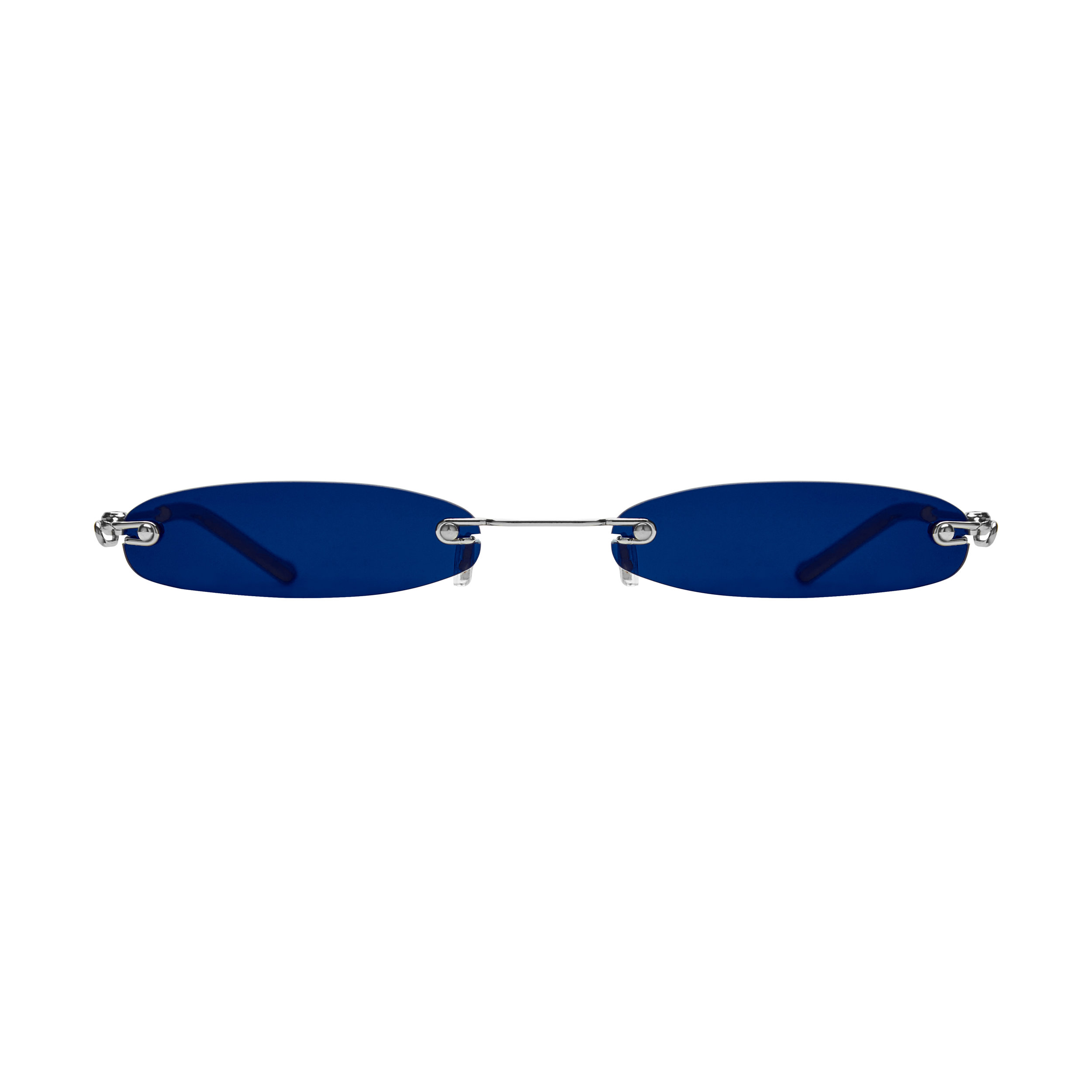 ChristianahJones_Glasses_DarkBlue_01.jpg