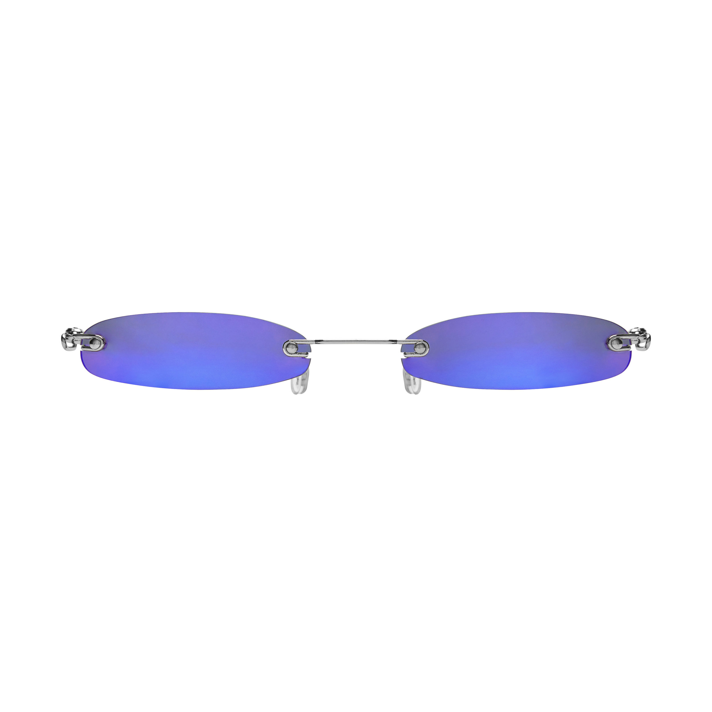 ChristianahJones_Glasses_ReflectivePurple_01.jpg