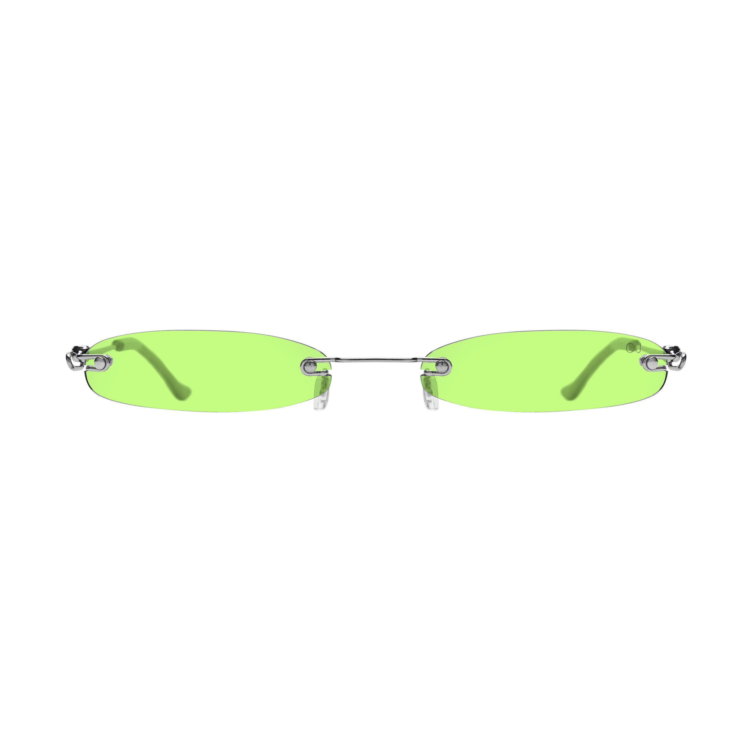 ChristianahJones_Glasses_Green_01 (1).jpg