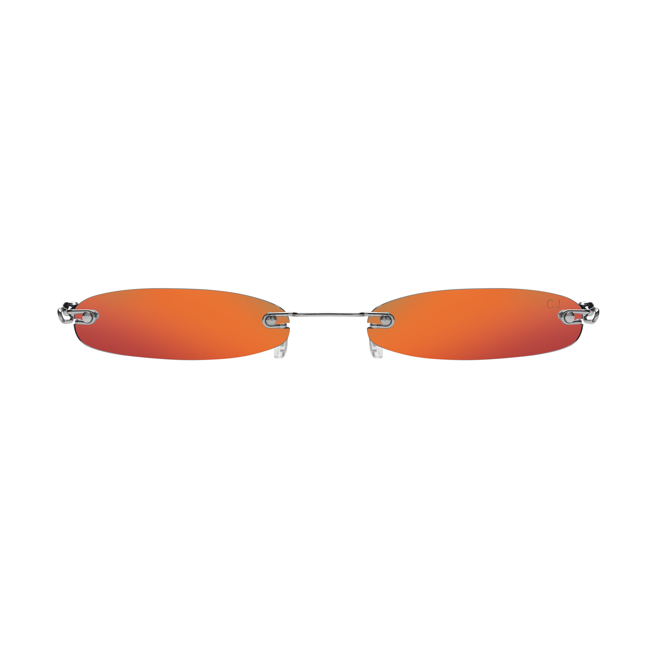 ChristianahJones_Glasses_MirrorOrange_01 (1).jpg