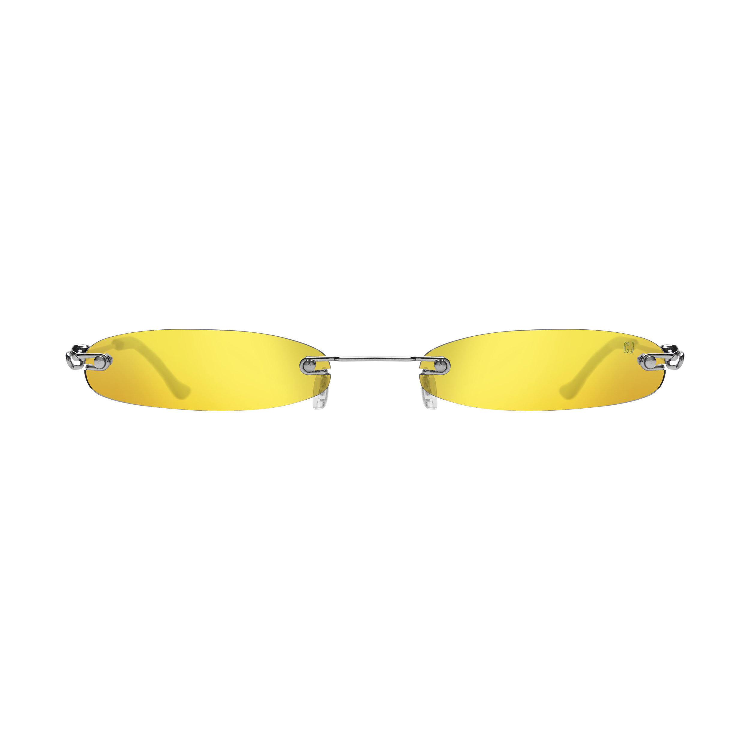 ChristianahJones_Glasses_MirrorYellow_01 (1).jpg