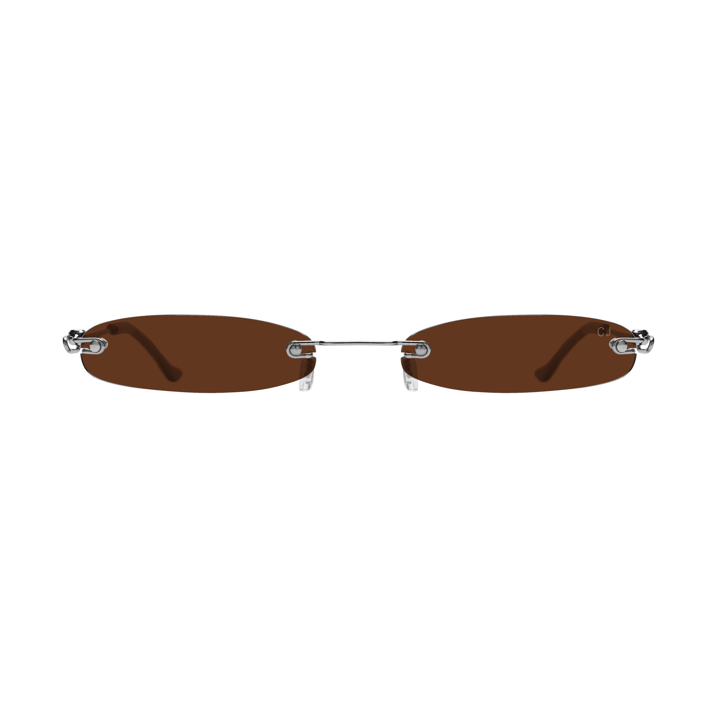 ChristianahJones_Glasses_Brown_01.jpg