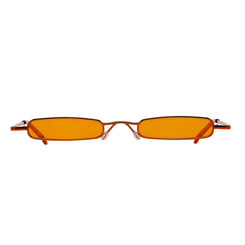 Orange Thin_2.jpg
