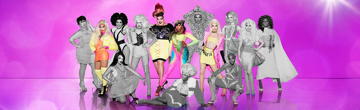 RuPaul's Drag Race Season 10 Ep. 12.jpg
