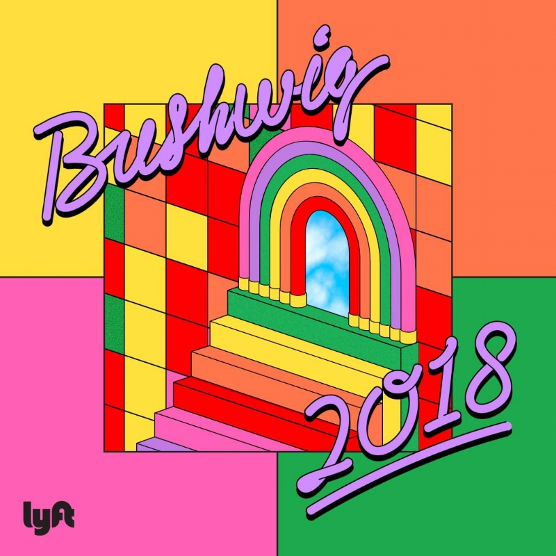 Bushwig 2018 Logo.jpg
