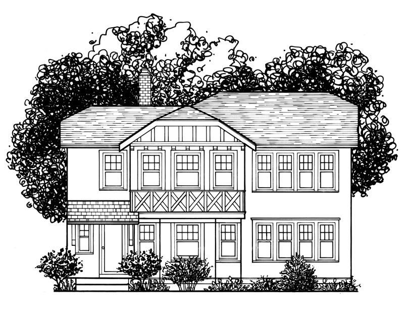 Katie Danner Home Drawing Kansas City Real Estate illustration 38.jpg