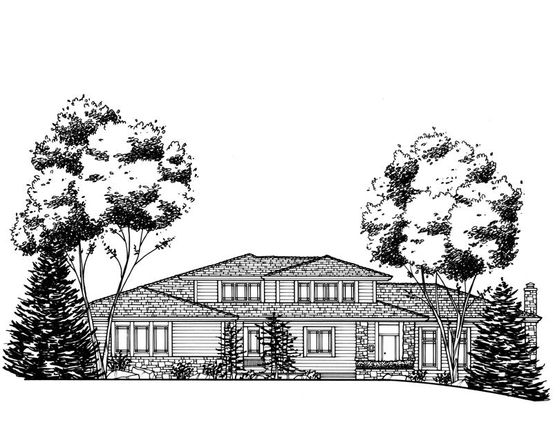 Katie Danner Home Drawing Kansas City Real Estate illustration 18.jpg