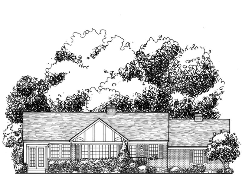 Katie Danner Home Drawing Kansas City Real Estate 1.jpg
