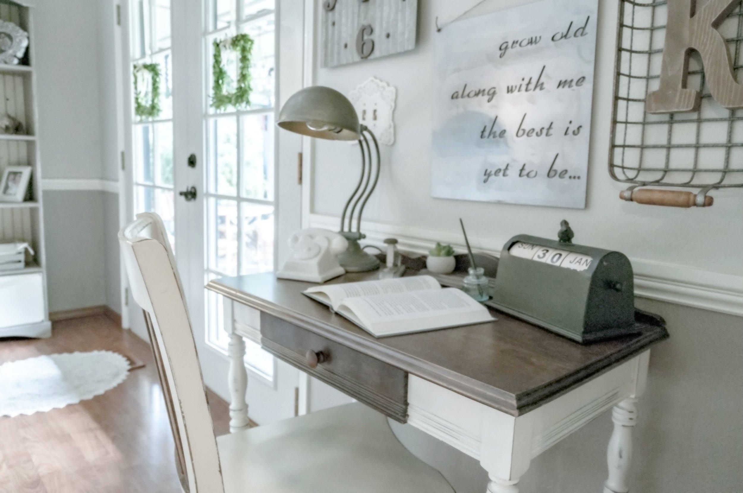 Shabby-Cottage---office-027.jpg
