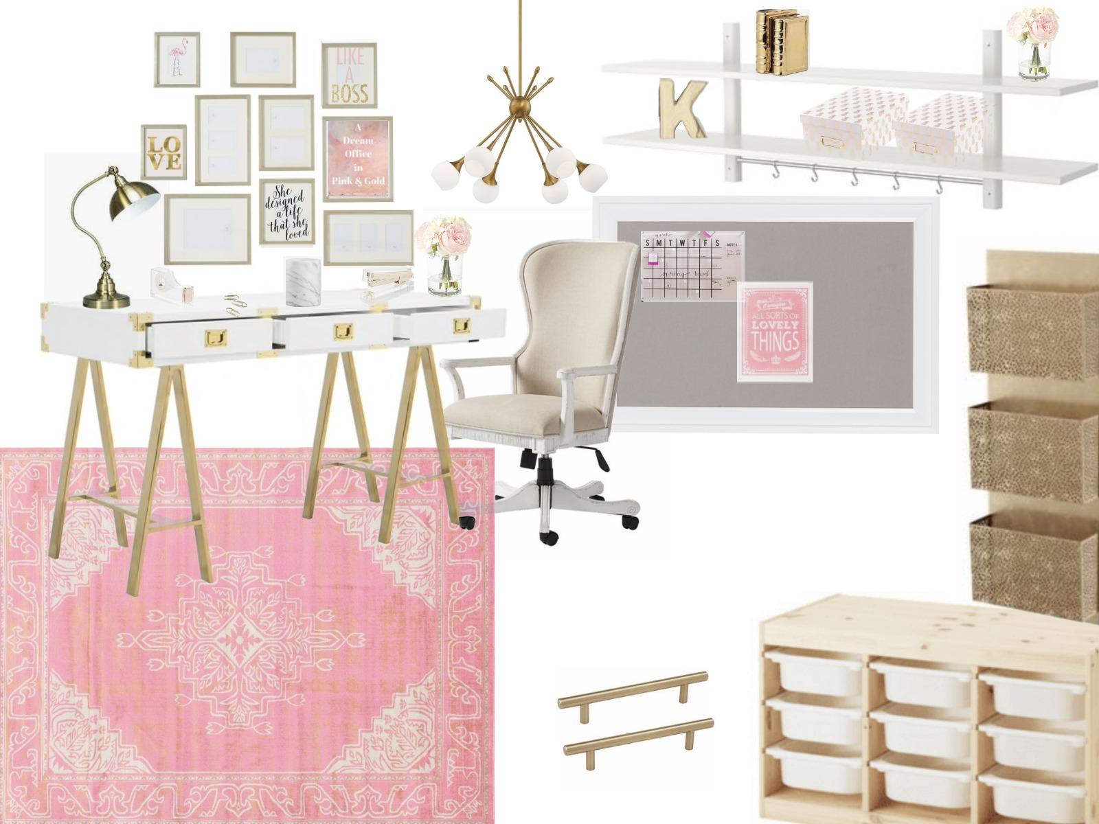 craft room.jpeg
