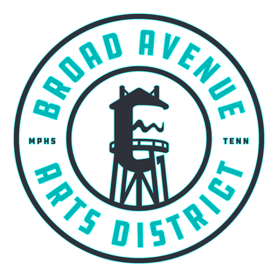 broad Ave Logo 2017 w blue.png