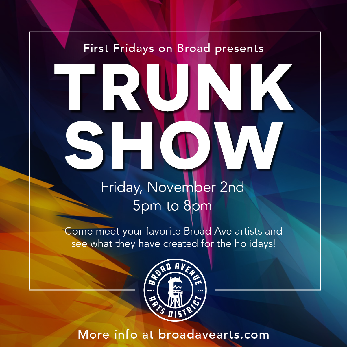TRUNK SHOW Instagram 2018.png