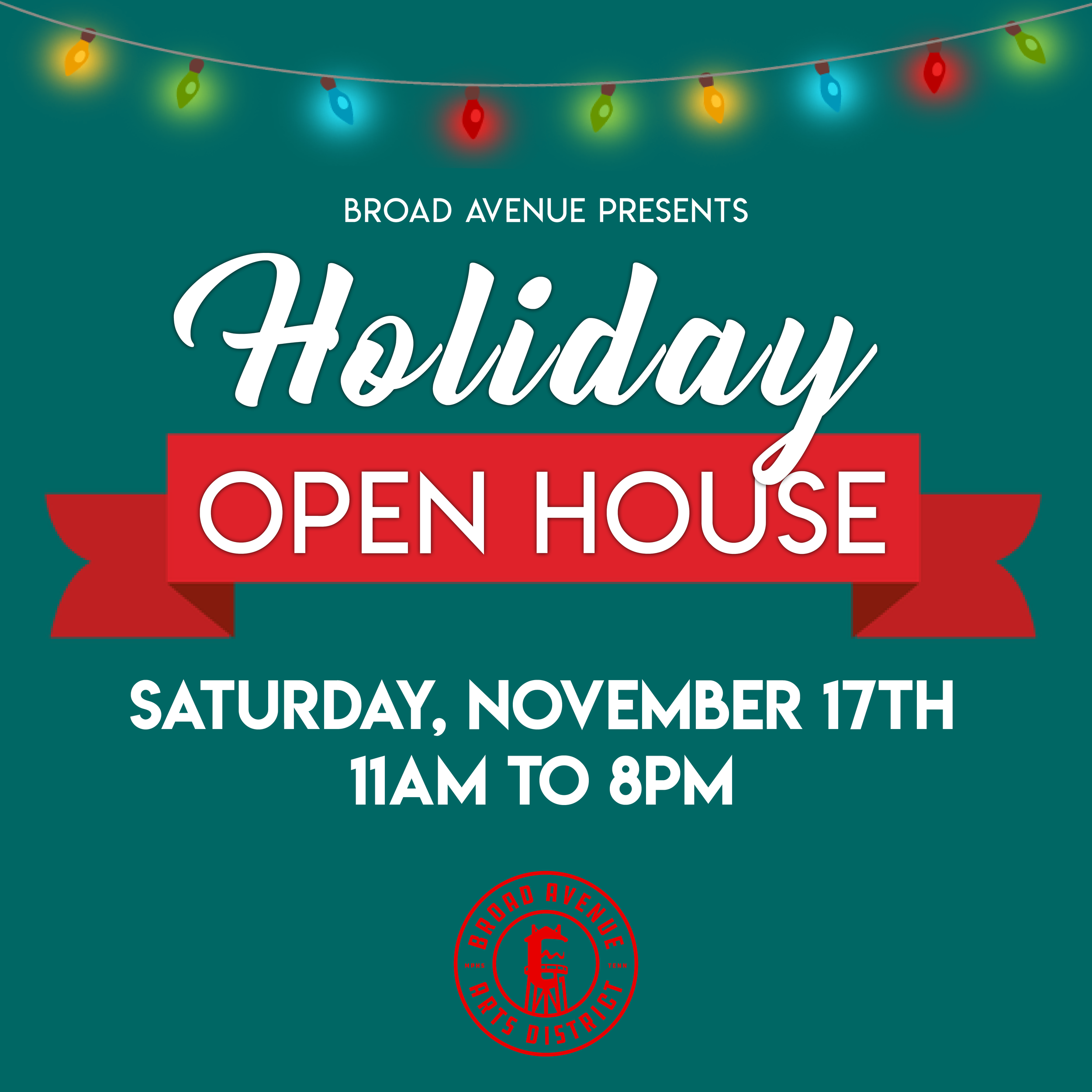 Holiday Open House Instagram.png