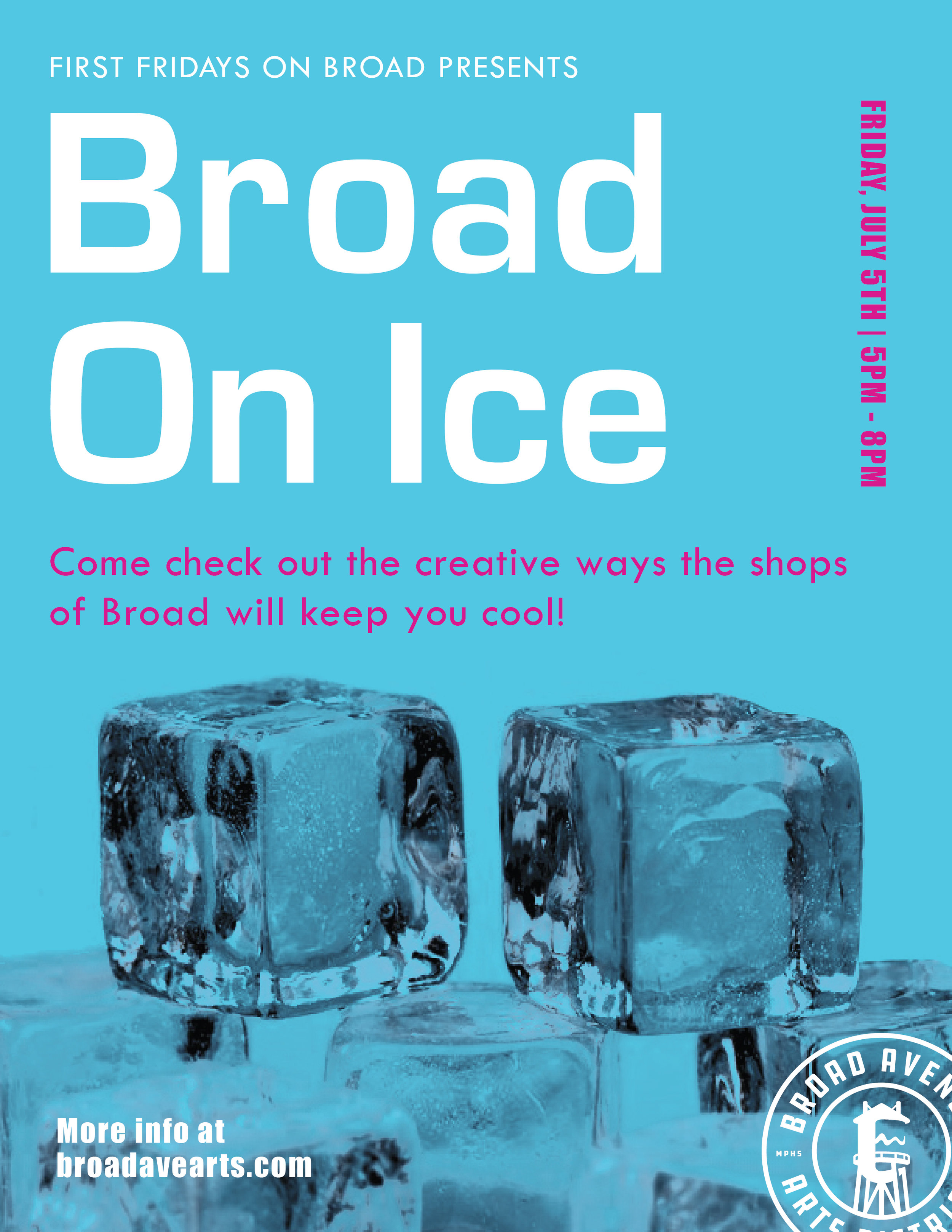 Broad on Ice_poster.jpg