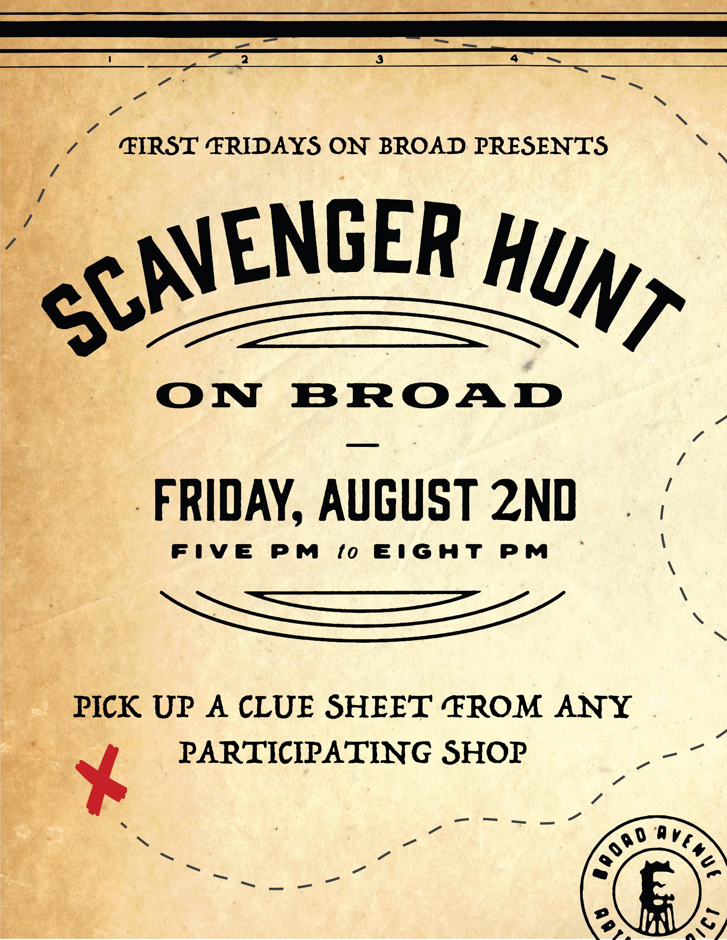 Scavenger Hunt_poster.jpg