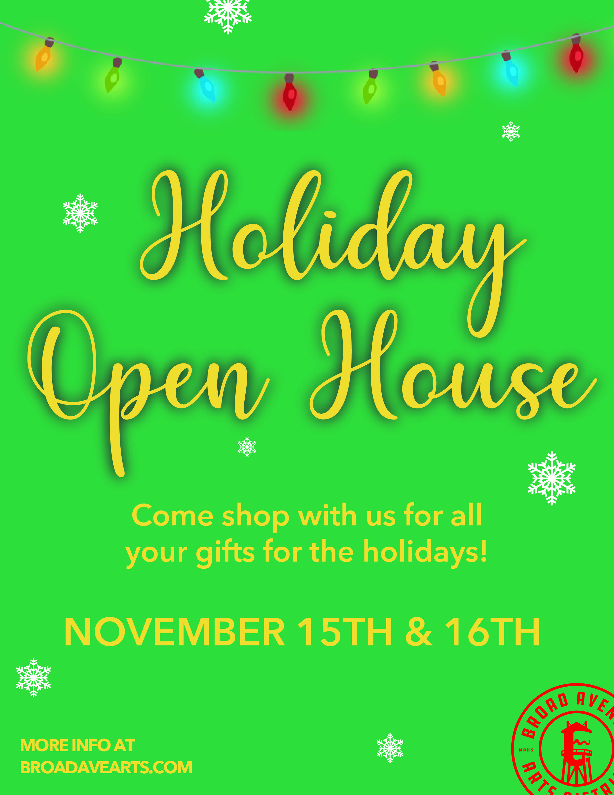 Holiday Open House_poster (1).jpg