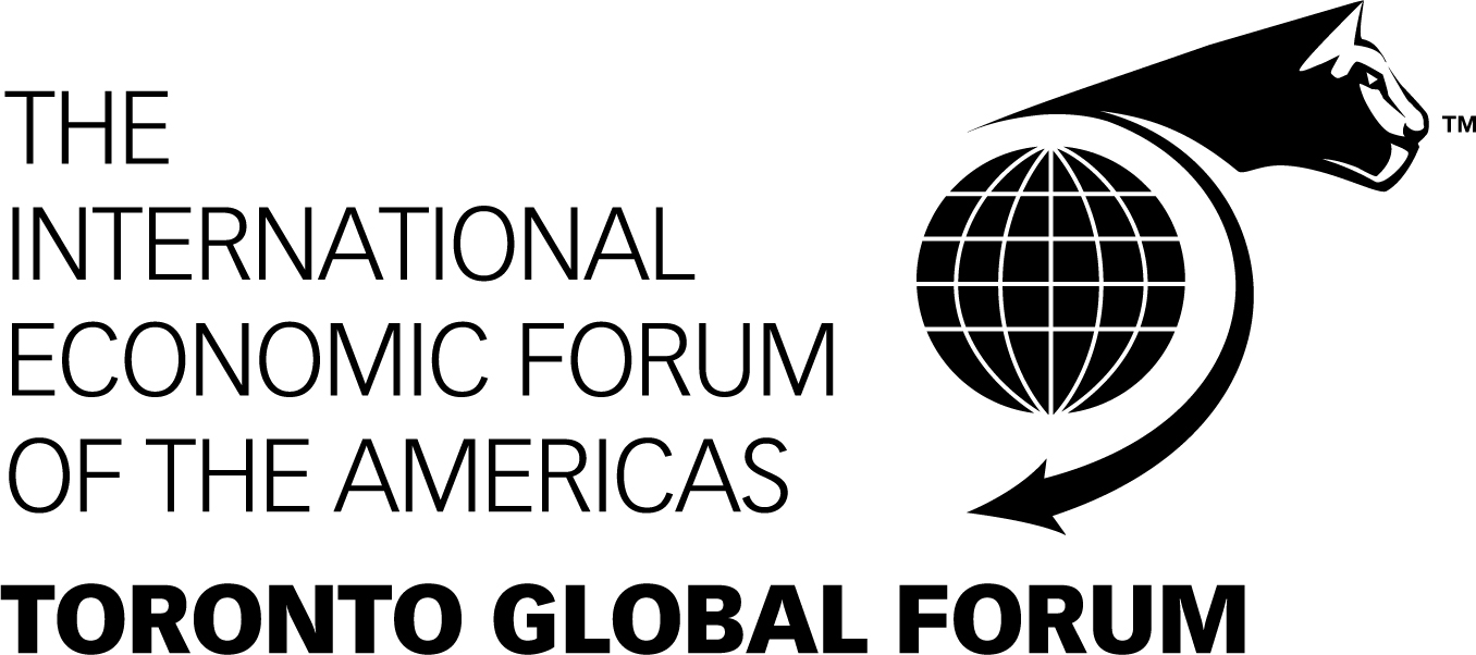 Claudio Rojas - Hurt Capital - International Economic Forum of the Americas - Toronto Global Forum 2017