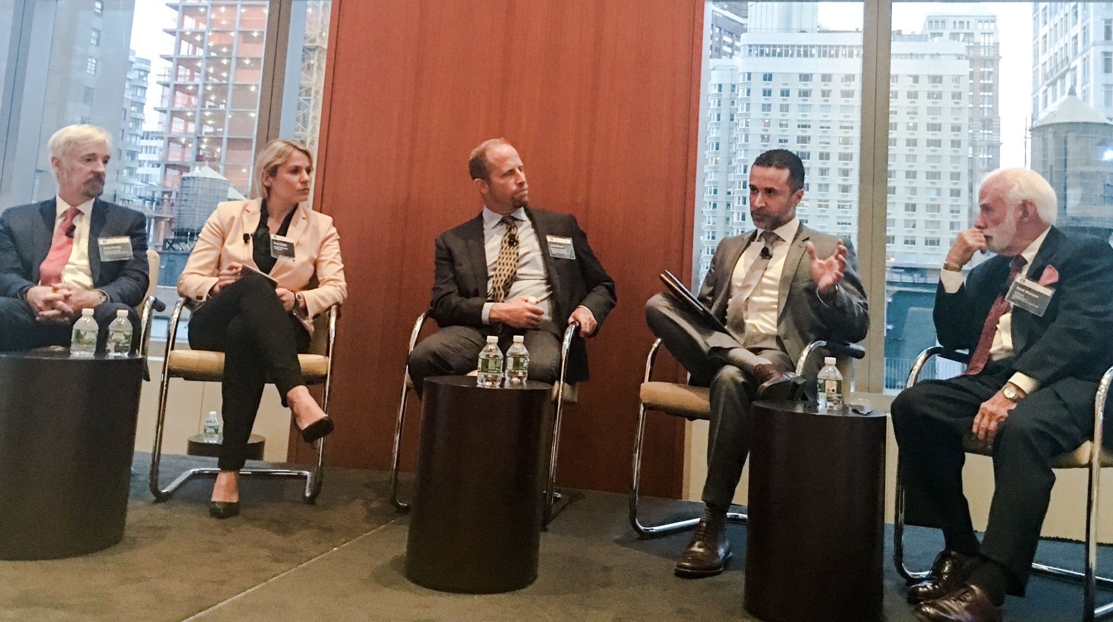 Claudio Rojas Hurt Capital 21st Century Company and Corporate Governance Skytop Strategies.jpg