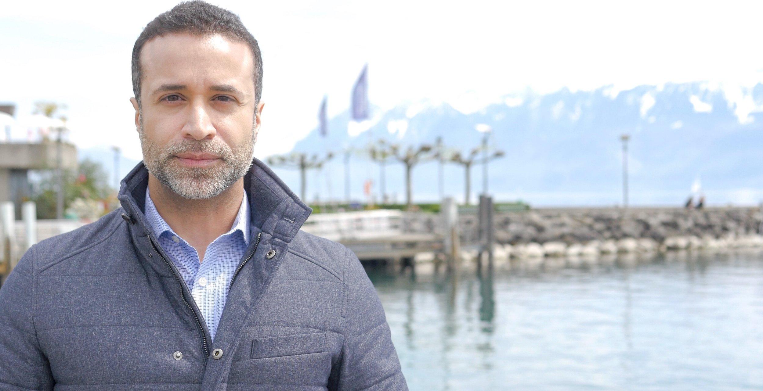 Claudio Rojas - Hurt Capital - Official Biographical Photo.jpg