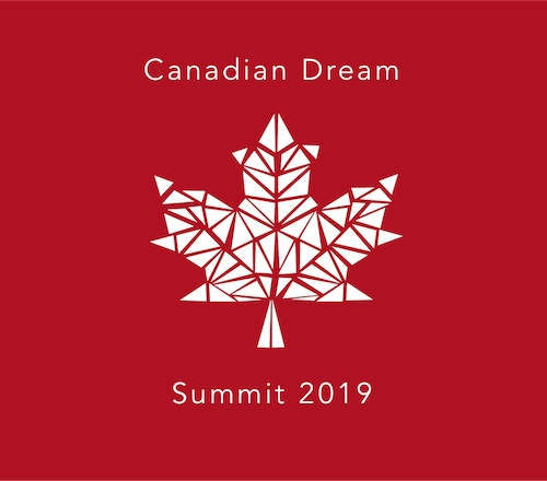 Canadian_Dream_Summit_Claudio_Rojas_Founder.jpg