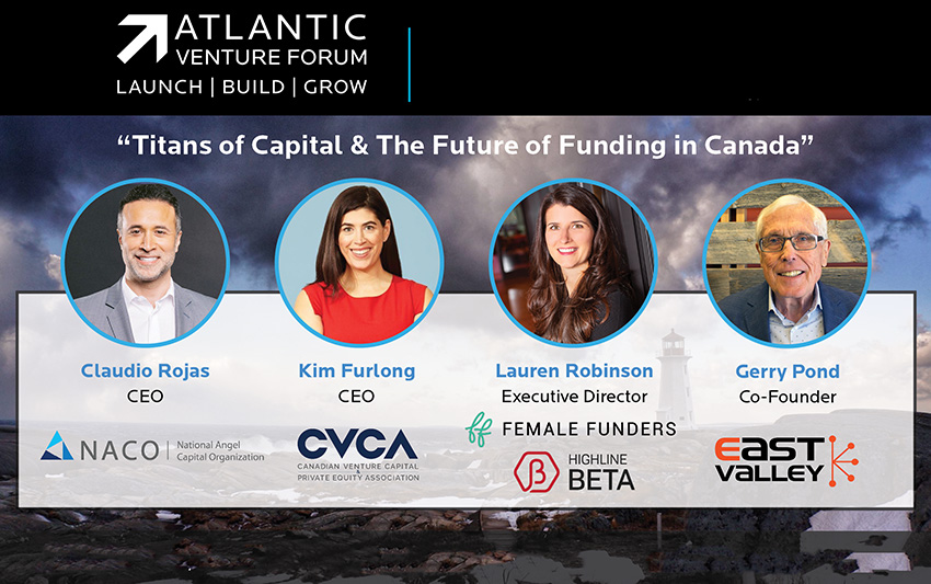 AVF 2019 - Future of Funding Panel Session (190603) Shareable.jpg