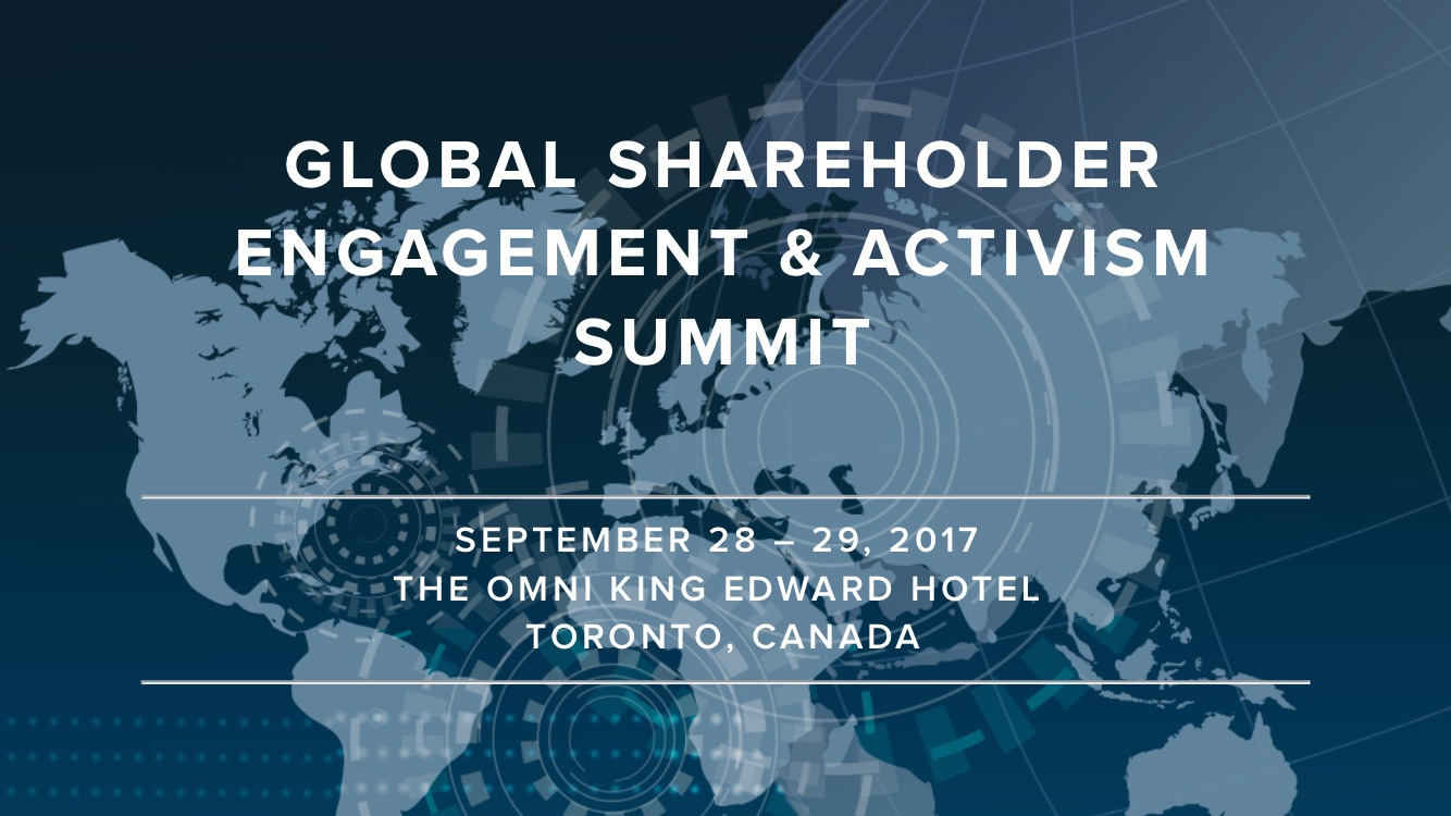 Claudio+Rojas+-+Hurt+Capital+-+Global+Shareholder+Engagement+and+Activism+Summit.jpg