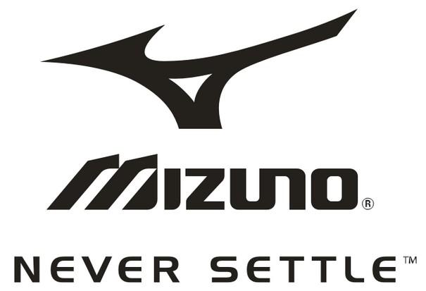 mizuma-logo.jpg