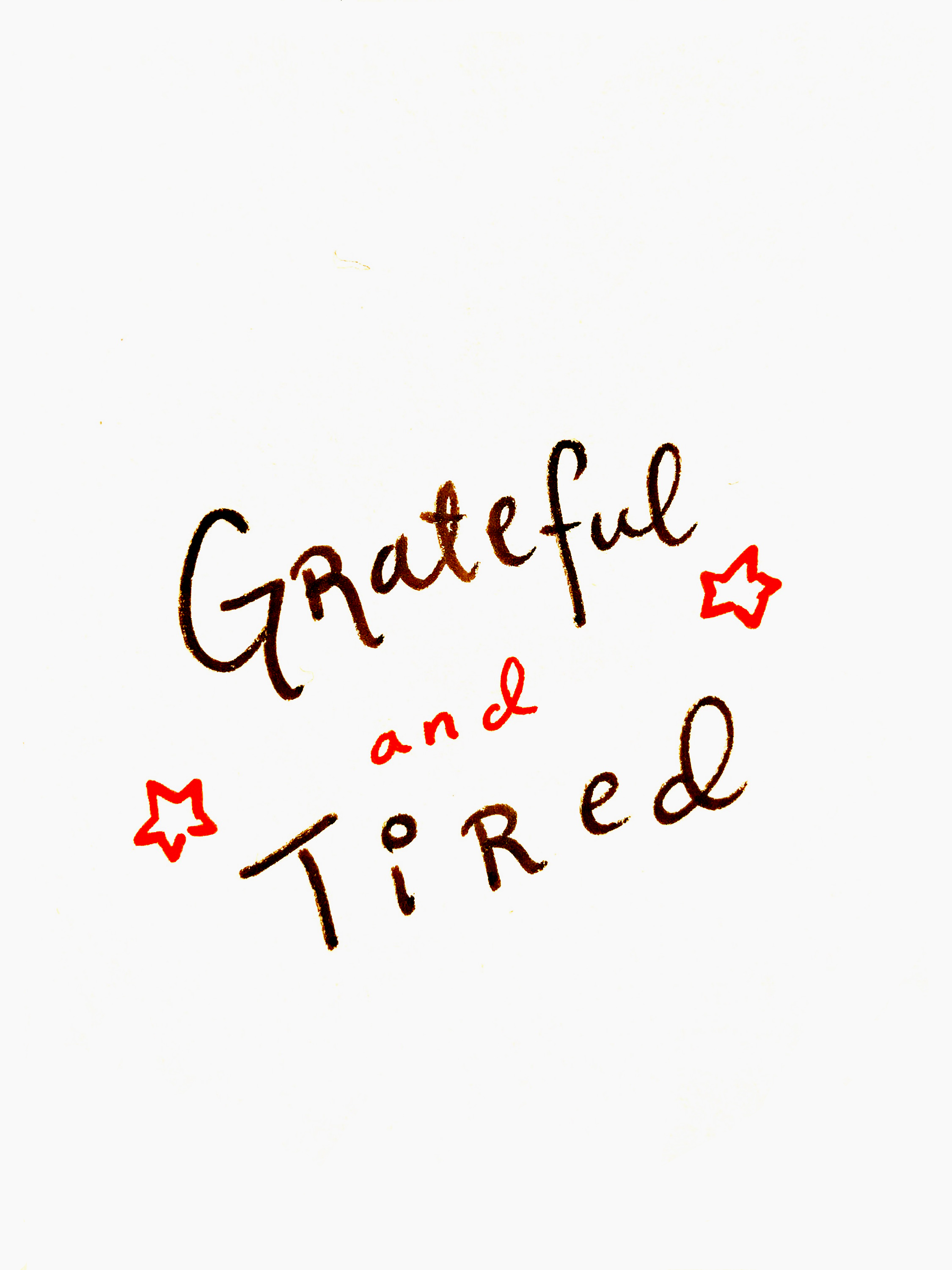 grateful and tired insta cover.png