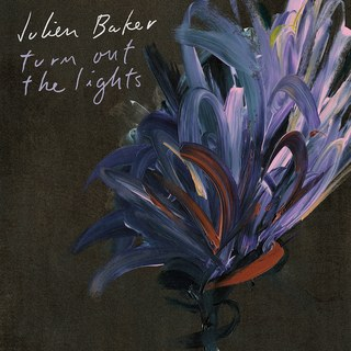 turn out the lights_julien baker.jpg