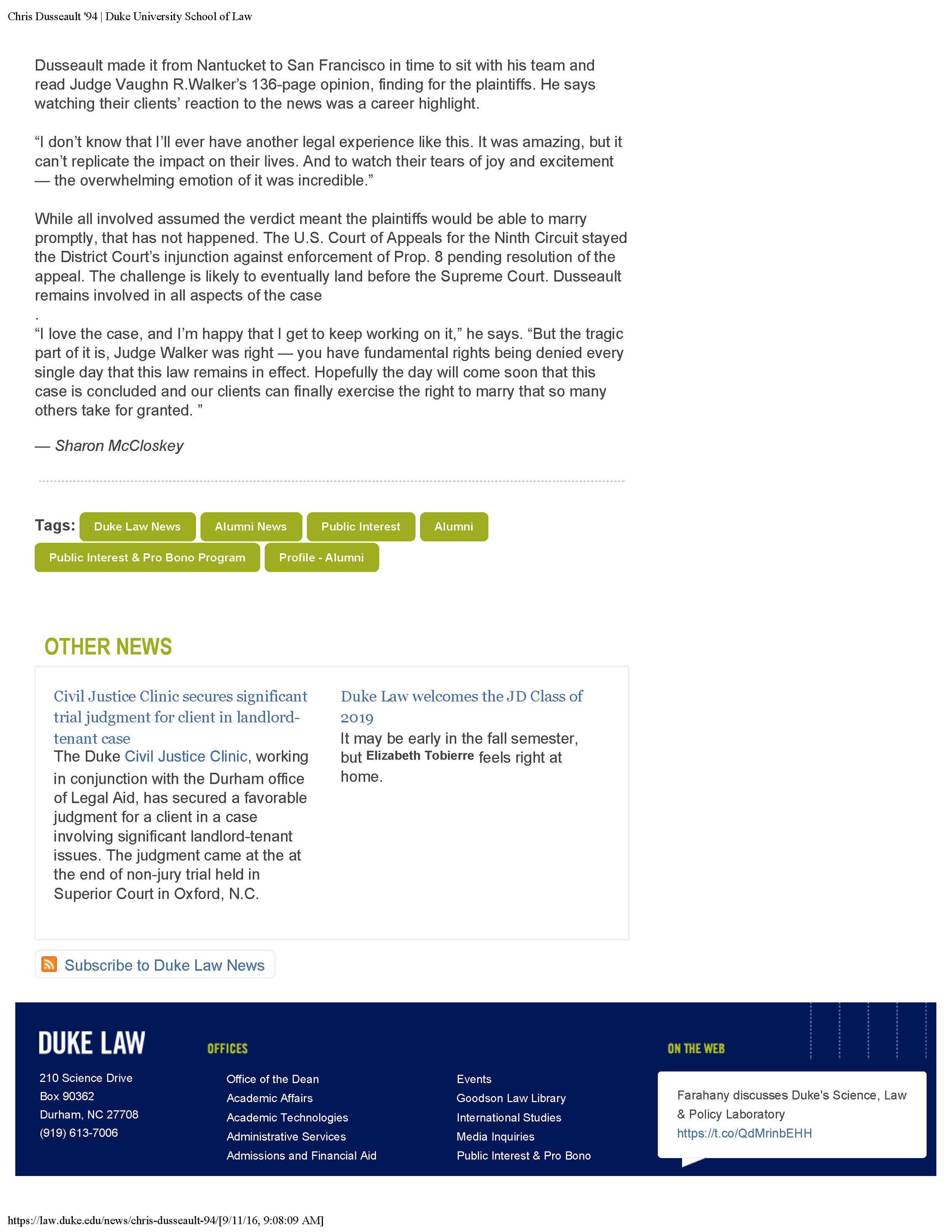 Sharon McCloskey - Chris Dusseault '94 - Duke University School of Law_Page_3.jpg