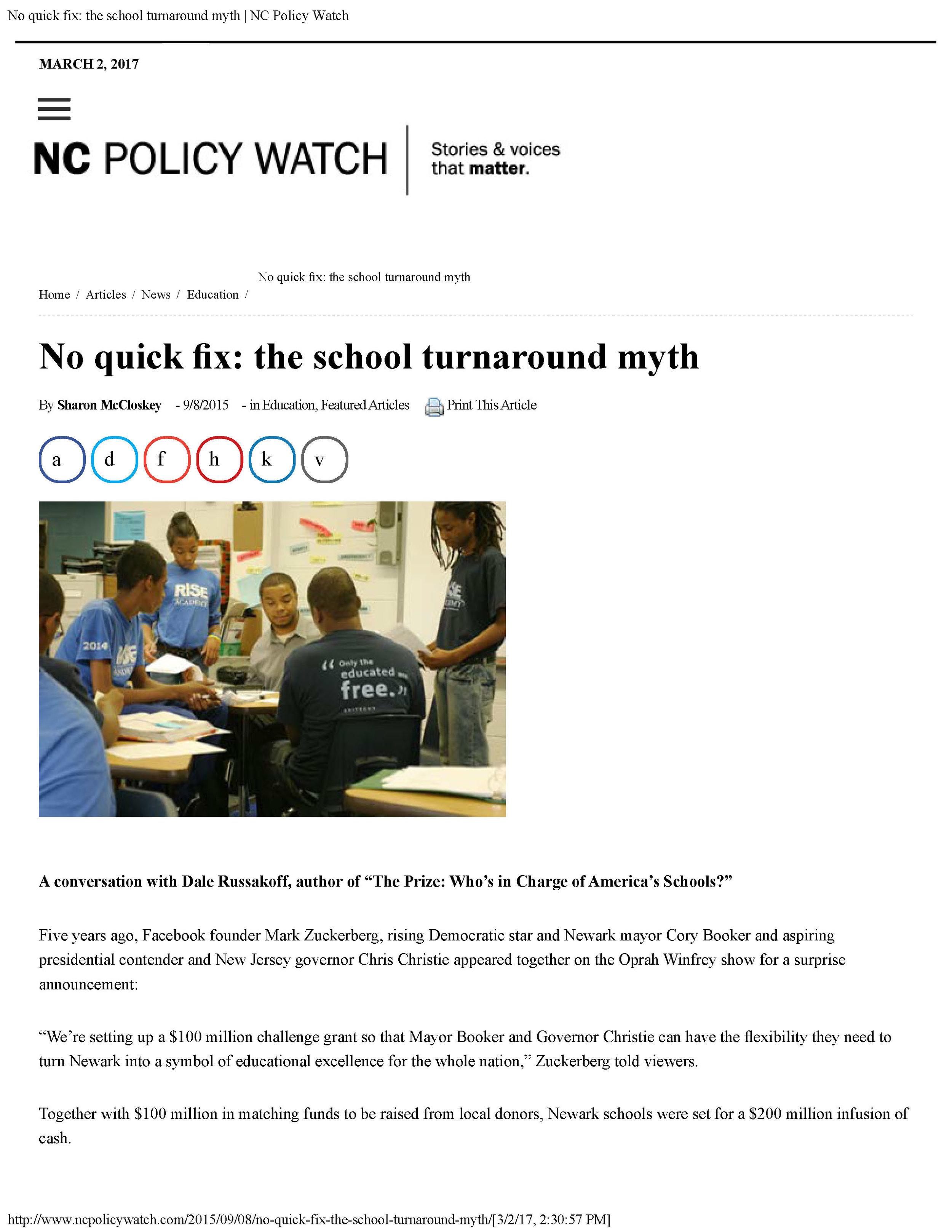 Sharon McCloskey - No quick fix- the school turnaround myth - NC Policy Watch_Page_1.jpg