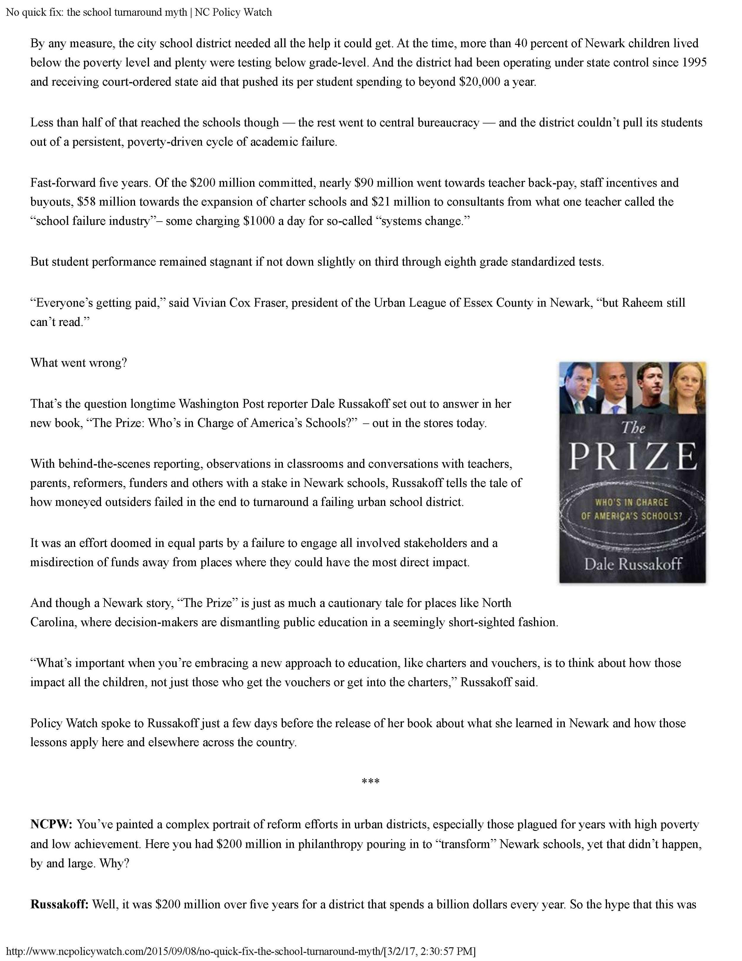 Sharon McCloskey - No quick fix- the school turnaround myth - NC Policy Watch_Page_2.jpg