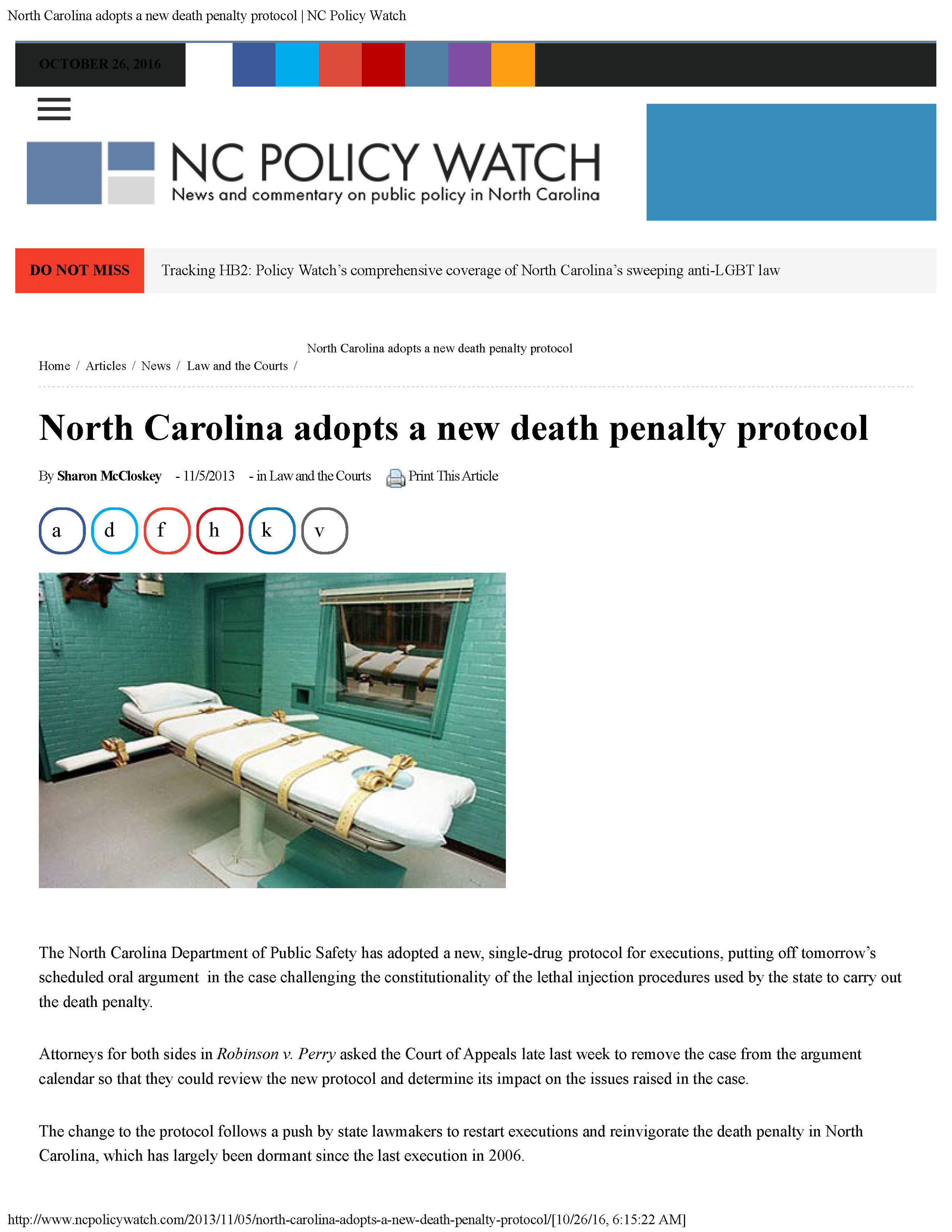 Sharon McCloskey - North Carolina adopts a new death penalty protocol - NC Policy Watch_Page_1.jpg