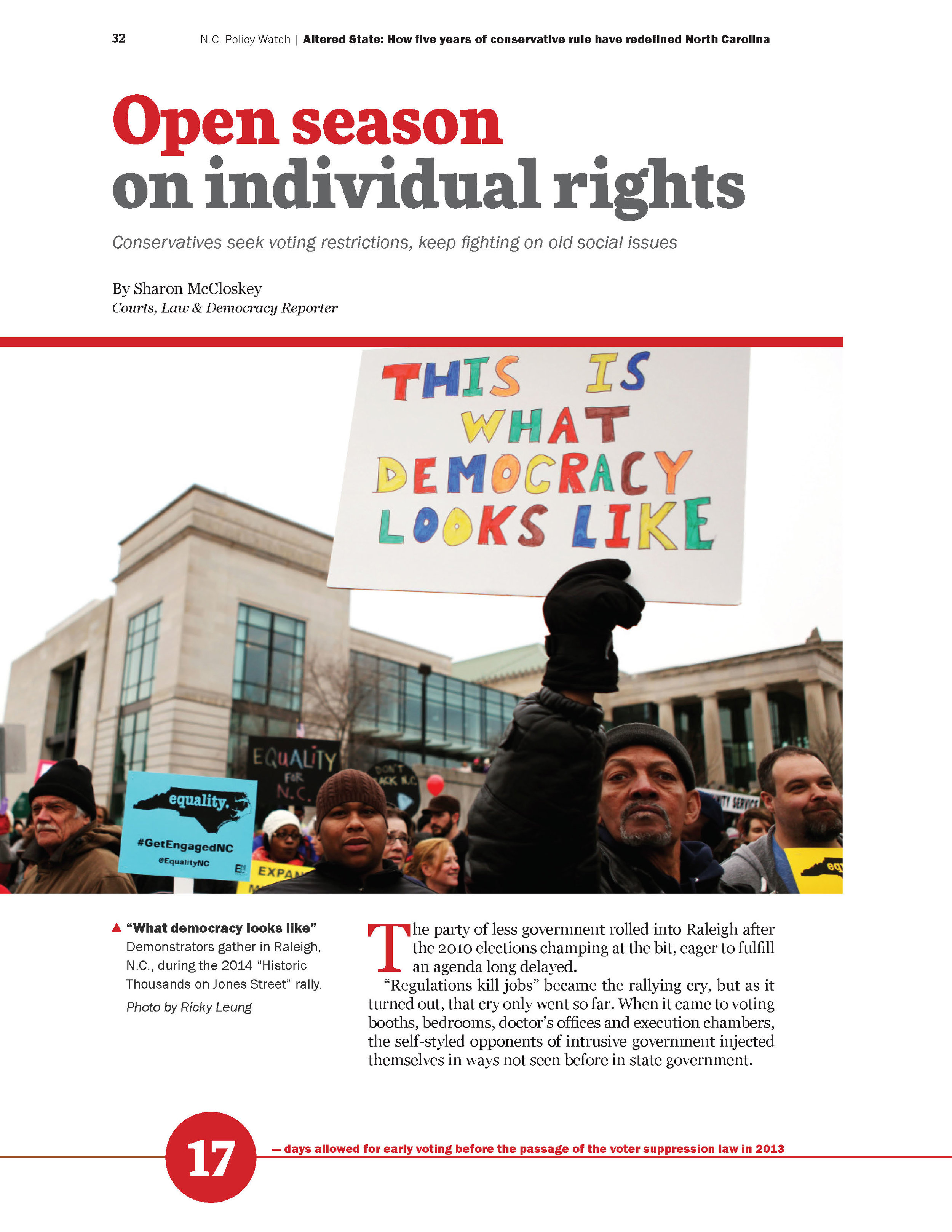 Pages from Sharon McCloskey - Open season on individual rights_Page_1.jpg