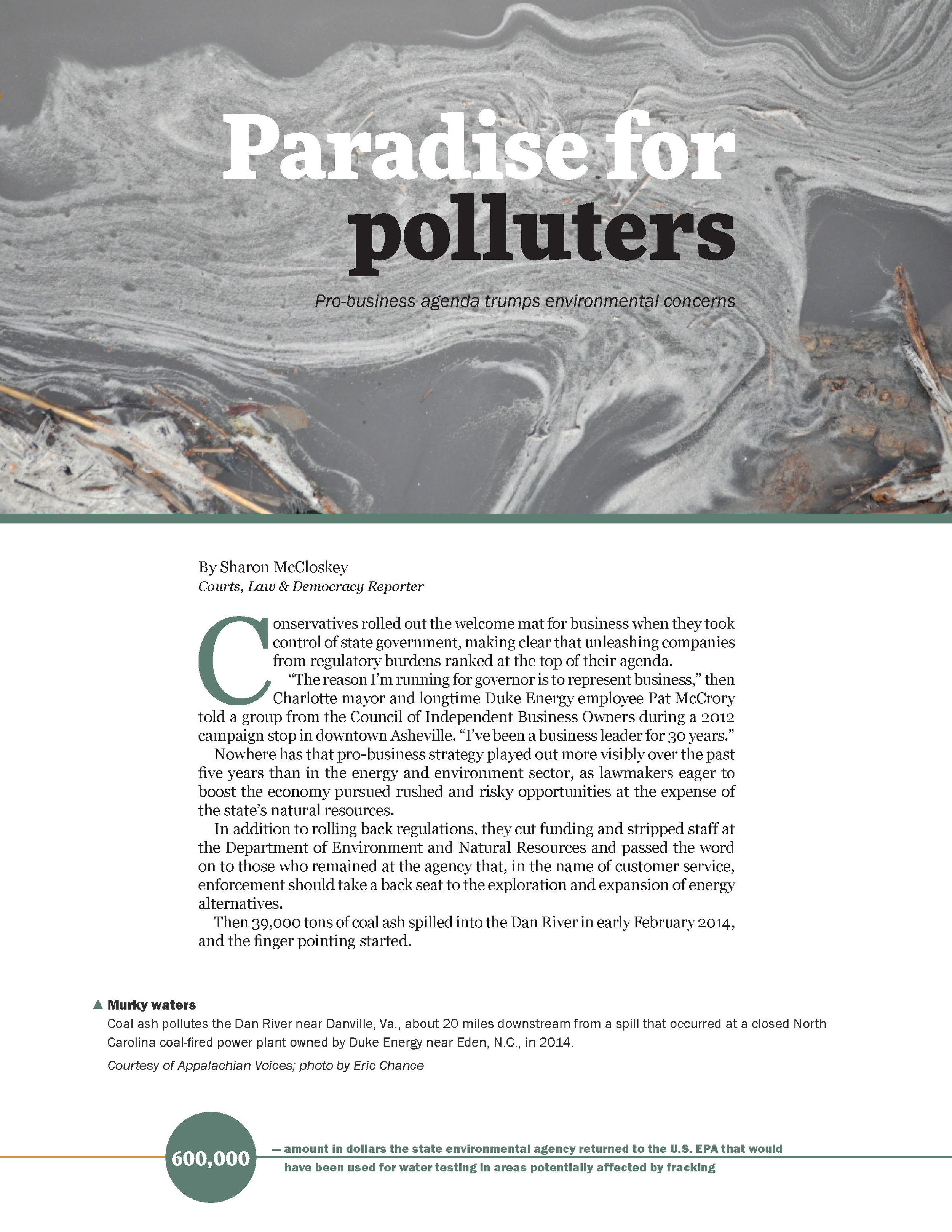 Sharon McCloskey - Paradise for Polluters_Page_1.jpg