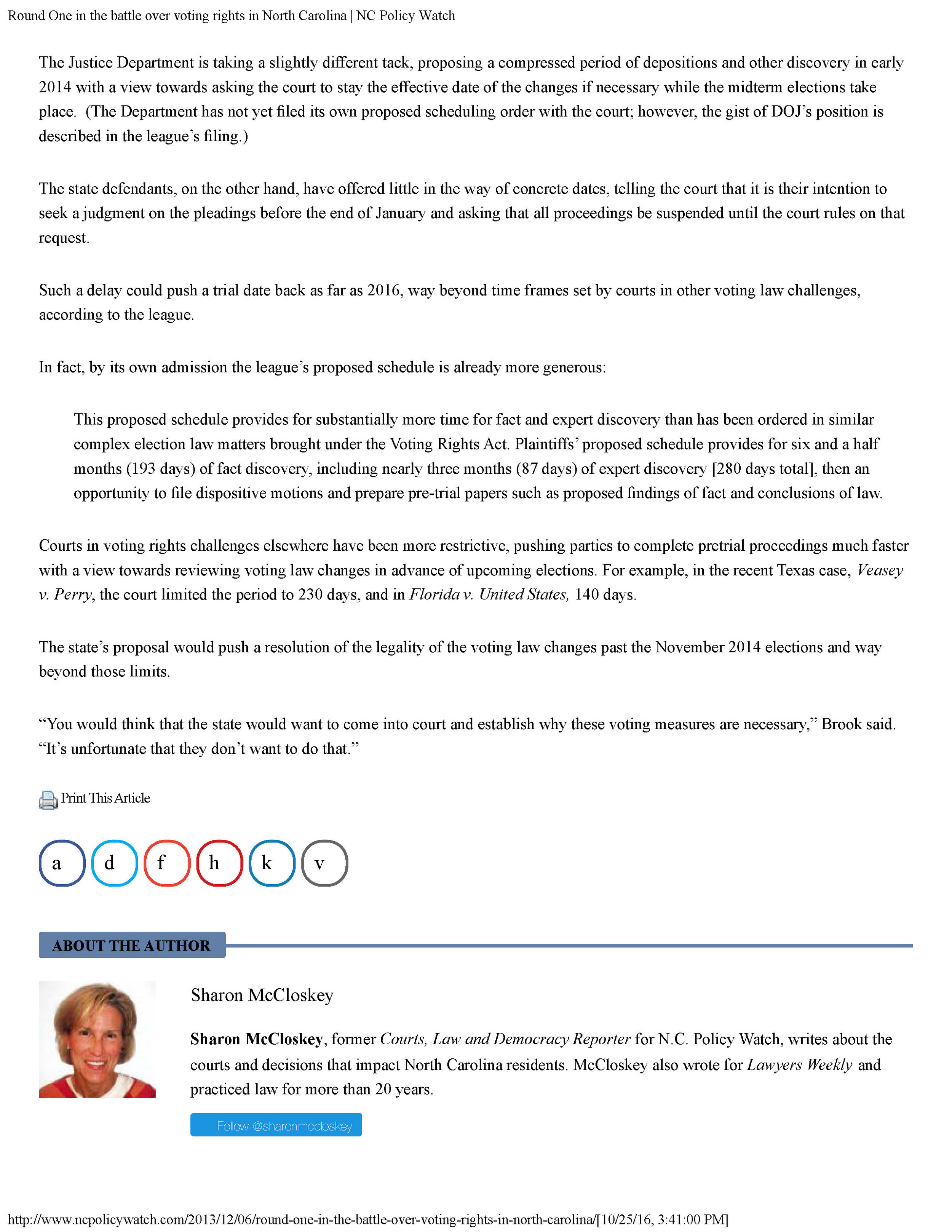 Sharon McCloskey - Round One in the battle over voting rights in North Carolina - NC Policy Watch_Page_3.jpg