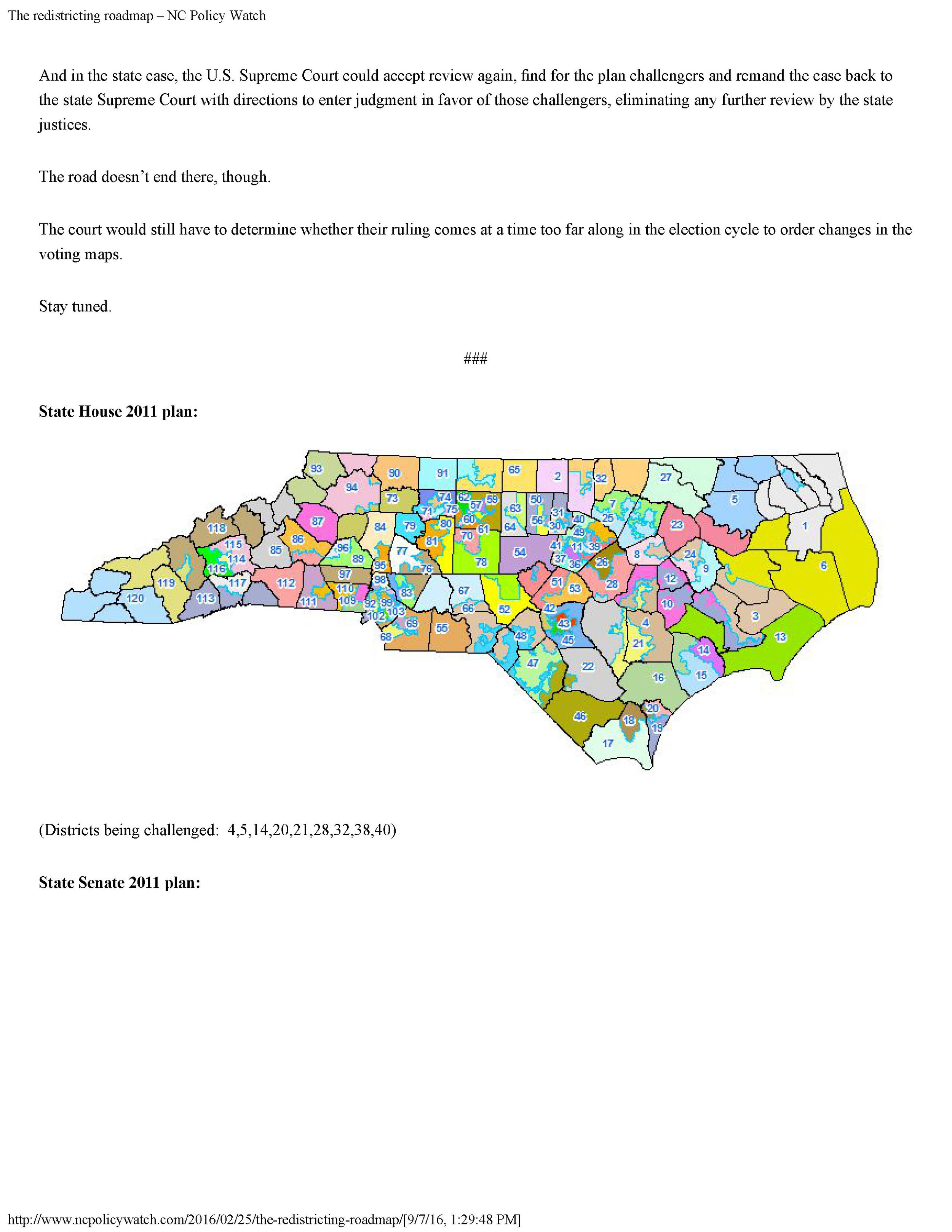 Sharon McCloskey - The redistricting roadmap – NC Policy Watch_Page_4.jpg