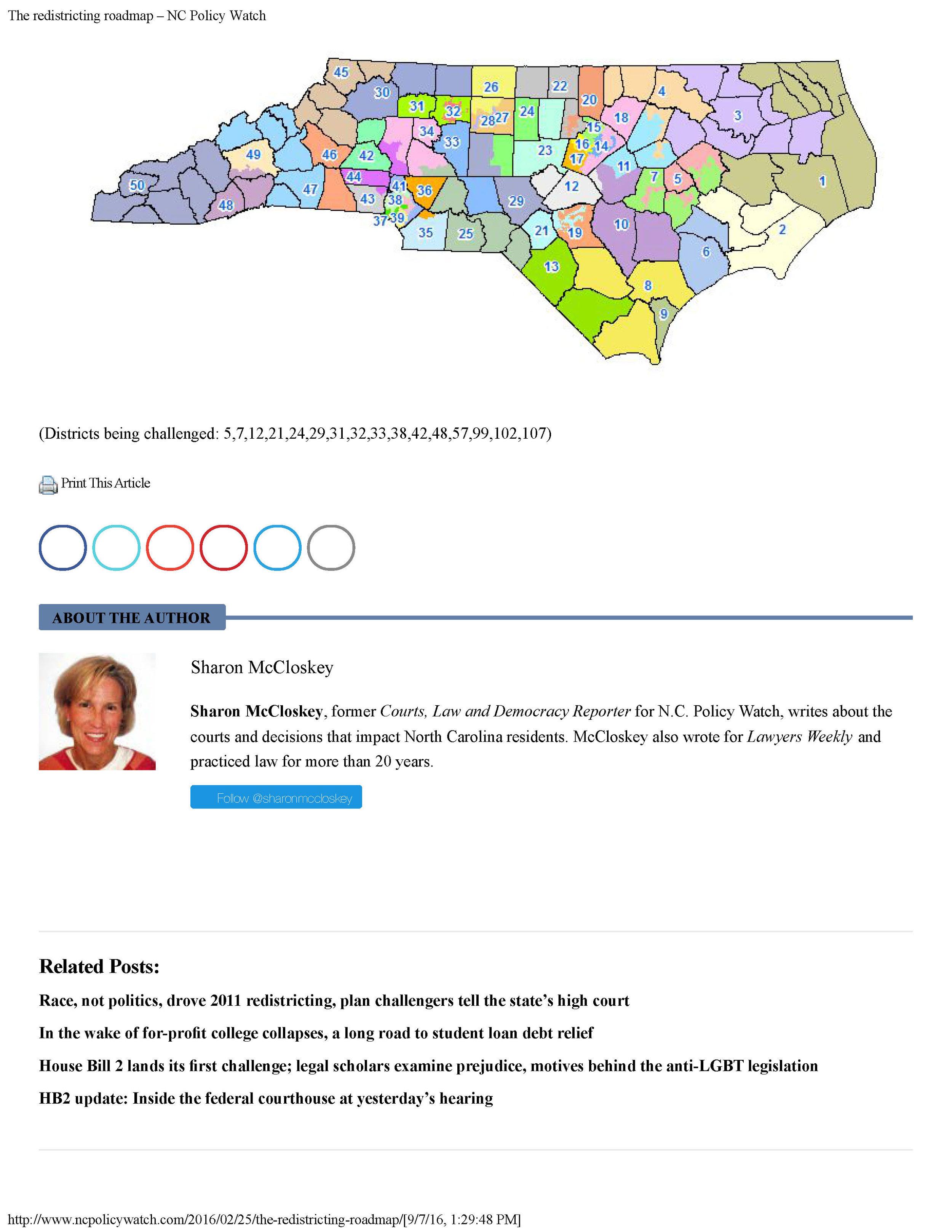 Sharon McCloskey - The redistricting roadmap – NC Policy Watch_Page_5.jpg
