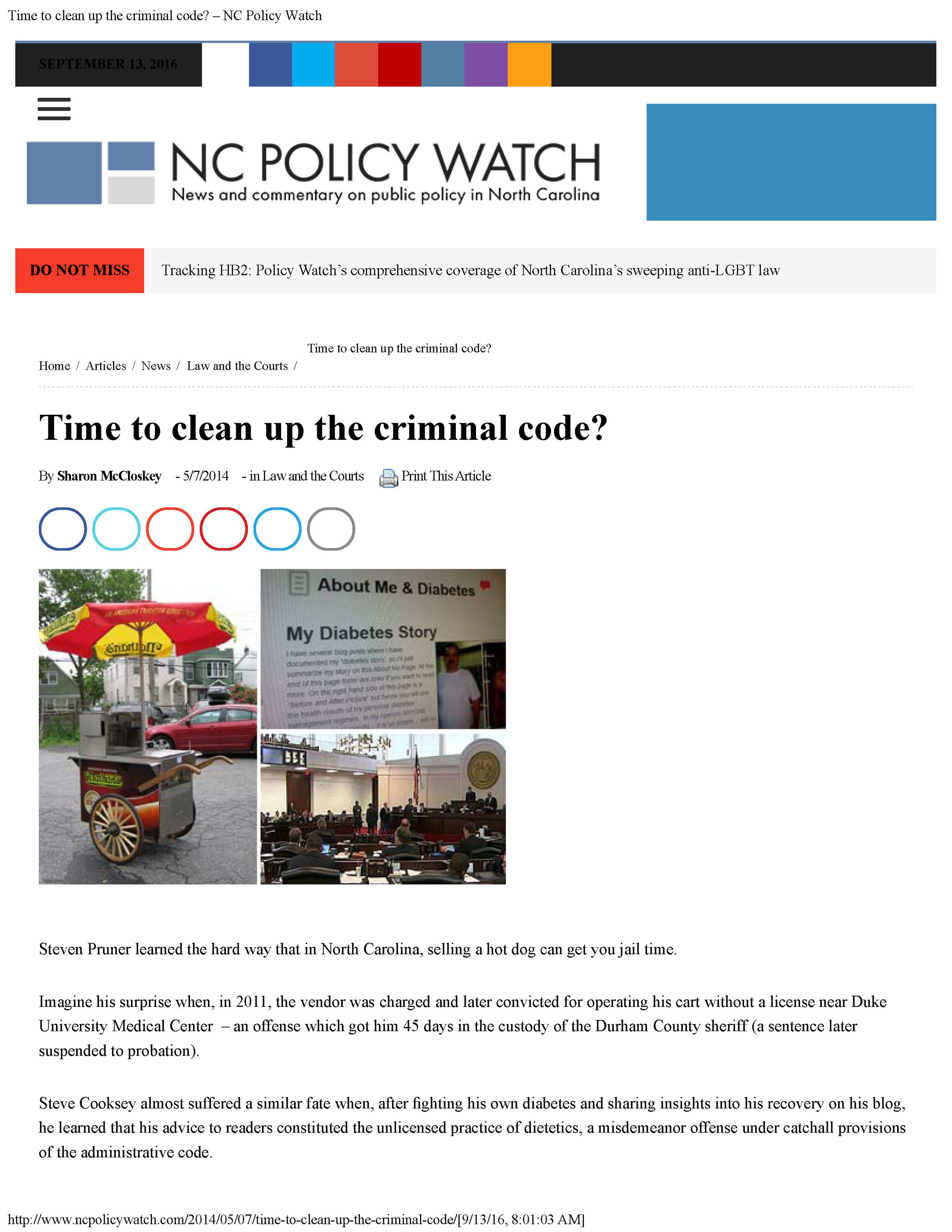Sharon McCloskey - Time to clean up the criminal code- – NC Policy Watch_Page_1.jpg