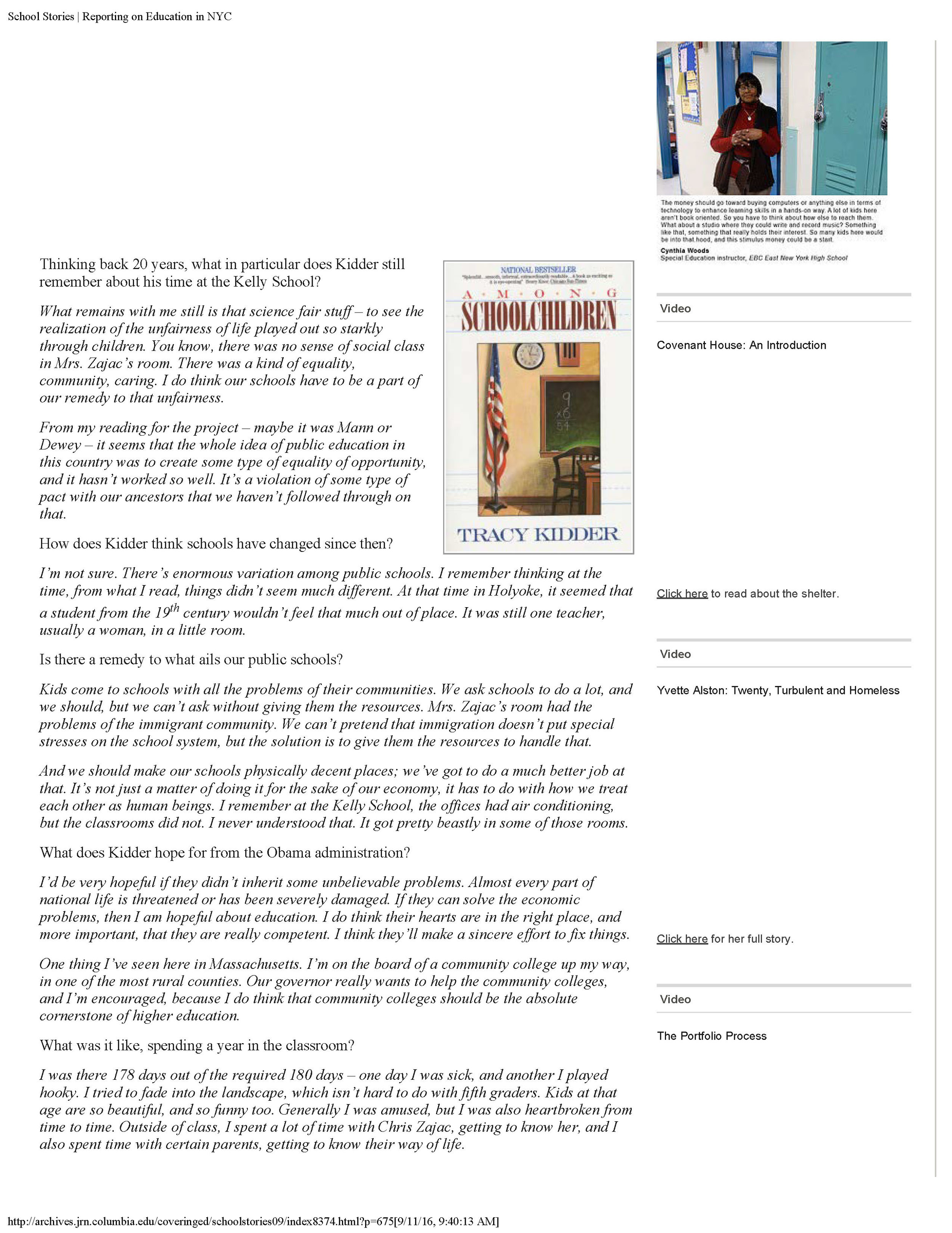 Sharon McCloskey - Tracy Kidder_Page_2.jpg