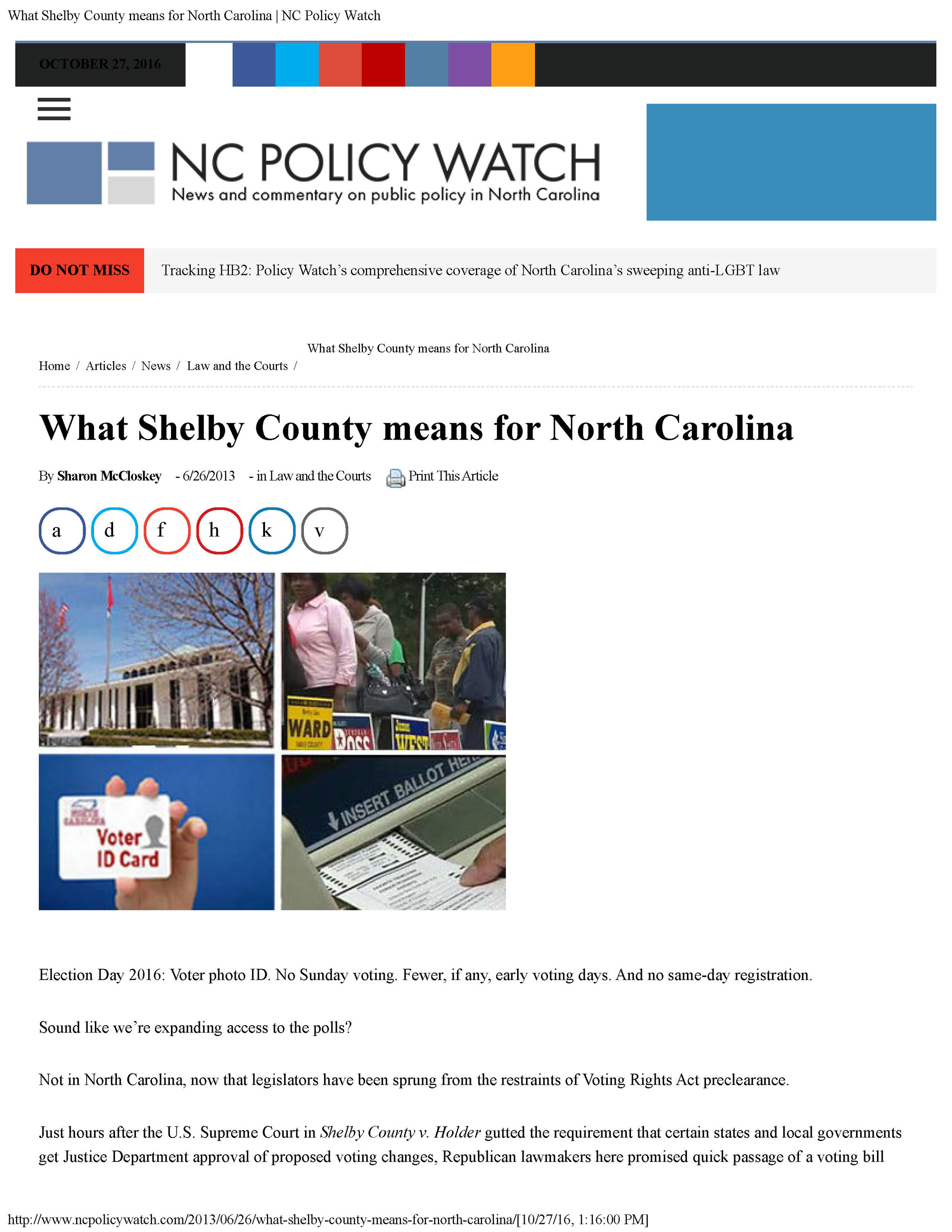 Sharon McCloskey - What Shelby County means for North Carolina - NC Policy Watch_Page_1.jpg